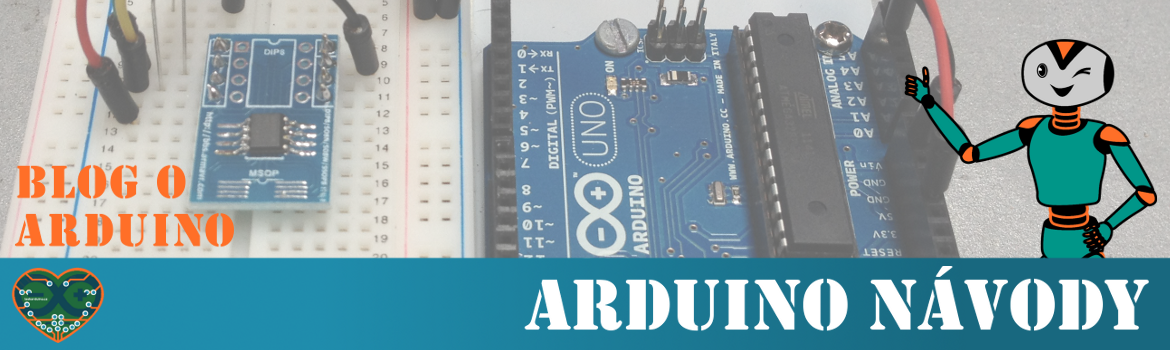 obd-arduino-interface-connection